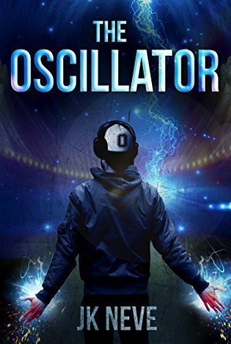 The Oscillator