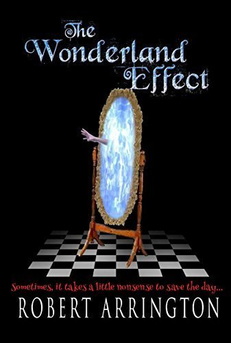 The Wonderland Effect