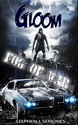 Gloom: Fog of War