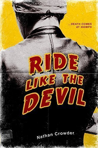 Ride Like the Devil